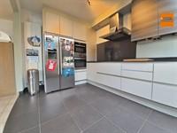 Image 9 : Maison à 3078 EVERBERG (Belgique) - Prix 1.395 €