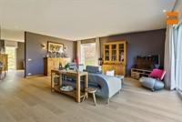 Image 8 : Villa IN 3052 BLANDEN (Belgium) - Price Price on demand