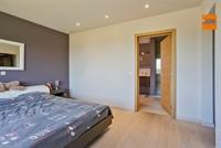 Image 26 : Villa IN 3052 BLANDEN (Belgium) - Price Price on demand