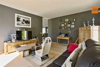 Image 22 : Villa IN 3052 BLANDEN (Belgium) - Price 990.000 €