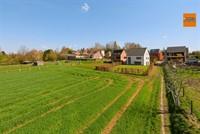 Image 18 : Villa IN 3052 BLANDEN (Belgium) - Price Price on demand