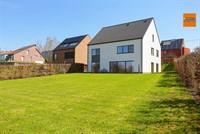 Image 17 : Villa IN 3052 BLANDEN (Belgium) - Price 1.050.000 €