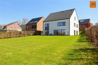 Image 17 : Villa IN 3052 BLANDEN (Belgium) - Price Price on demand