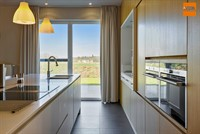 Image 13 : Villa IN 3052 BLANDEN (Belgium) - Price 990.000 €