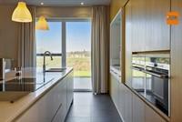 Image 13 : Villa IN 3052 BLANDEN (Belgium) - Price Price on demand