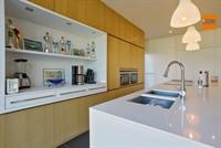 Image 14 : Villa IN 3052 BLANDEN (Belgium) - Price Price on demand