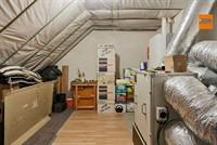 Image 37 : Villa IN 3052 BLANDEN (Belgium) - Price 990.000 €