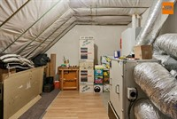 Image 37 : Villa IN 3052 BLANDEN (Belgium) - Price Price on demand