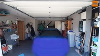 Image 38 : Villa IN 3052 BLANDEN (Belgium) - Price 1.050.000 €