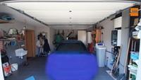 Image 38 : Villa IN 3052 BLANDEN (Belgium) - Price Price on demand