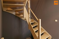 Image 34 : Villa IN 3052 BLANDEN (Belgium) - Price 1.050.000 €