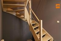 Image 34 : Villa IN 3052 BLANDEN (Belgium) - Price Price on demand