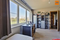 Image 32 : Villa IN 3052 BLANDEN (Belgium) - Price 990.000 €