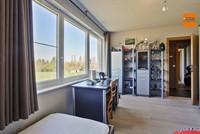 Image 32 : Villa IN 3052 BLANDEN (Belgium) - Price Price on demand