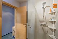Image 31 : Villa IN 3052 BLANDEN (Belgium) - Price Price on demand