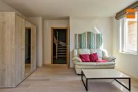 Image 29 : Villa IN 3052 BLANDEN (Belgium) - Price 990.000 €