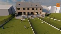 Image 7 : House IN 3060 BERTEM (Belgium) - Price 490.500 €