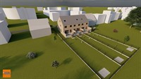 Image 8 : House IN 3060 BERTEM (Belgium) - Price 490.500 €