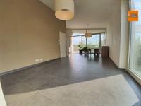 Foto 8 : Appartement in 3020 WINKSELE (België) - Prijs € 780