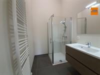 Foto 6 : Appartement in 3020 WINKSELE (België) - Prijs € 780