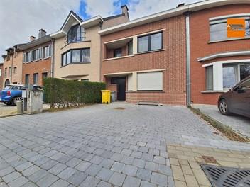 House IN 3070 KORTENBERG (Belgium) - Price 1.150 €