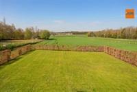 Image 4 : Villa IN 3052 BLANDEN (Belgium) - Price 990.000 €
