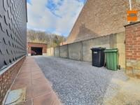 Image 34 : Maison à 3078 EVERBERG (Belgique) - Prix 1.395 €