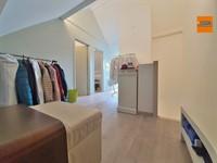 Image 26 : Maison à 3078 EVERBERG (Belgique) - Prix 1.395 €