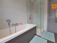 Image 25 : Maison à 3078 EVERBERG (Belgique) - Prix 1.395 €