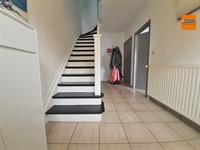 Image 17 : Maison à 3078 EVERBERG (Belgique) - Prix 1.395 €