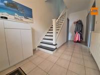 Image 16 : Maison à 3078 EVERBERG (Belgique) - Prix 1.395 €