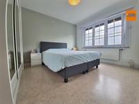 Image 18 : Maison à 3078 EVERBERG (Belgique) - Prix 1.395 €