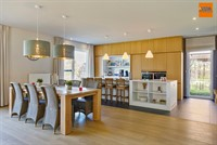 Image 9 : Villa IN 3052 BLANDEN (Belgium) - Price 990.000 €