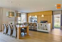 Image 9 : Villa IN 3052 BLANDEN (Belgium) - Price Price on demand