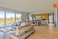 Image 7 : Villa IN 3052 BLANDEN (Belgium) - Price 990.000 €