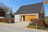 Image 6 : Villa IN 3052 BLANDEN (Belgium) - Price 990.000 €