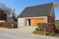 Image 6 : Villa IN 3052 BLANDEN (Belgium) - Price Price on demand