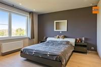 Image 25 : Villa IN 3052 BLANDEN (Belgium) - Price Price on demand