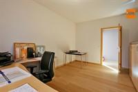 Image 20 : Villa IN 3052 BLANDEN (Belgium) - Price 1.050.000 €