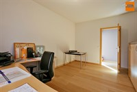 Image 20 : Villa IN 3052 BLANDEN (Belgium) - Price 990.000 €