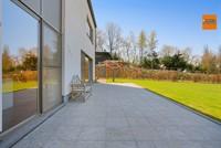 Image 15 : Villa IN 3052 BLANDEN (Belgium) - Price Price on demand