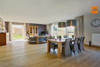 Image 12 : Villa IN 3052 BLANDEN (Belgium) - Price Price on demand