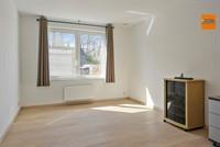 Image 33 : Villa IN 3052 BLANDEN (Belgium) - Price Price on demand