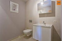 Image 30 : Villa IN 3052 BLANDEN (Belgium) - Price 1.050.000 €