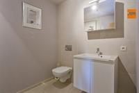 Image 30 : Villa IN 3052 BLANDEN (Belgium) - Price 990.000 €
