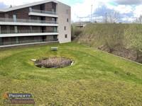 Foto 15 : Appartement in 3020 WINKSELE (België) - Prijs € 780