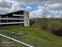 Foto 14 : Appartement in 3020 WINKSELE (België) - Prijs € 780
