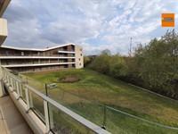 Foto 11 : Appartement in 3020 WINKSELE (België) - Prijs € 780