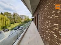 Foto 12 : Appartement in 3020 WINKSELE (België) - Prijs € 780