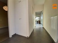 Foto 3 : Appartement in 3020 WINKSELE (België) - Prijs € 780
